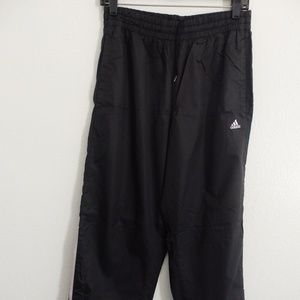 Adidas Track Pants Classic 3 Strips
